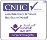 92. CNHC Quality_Mark_web version_75