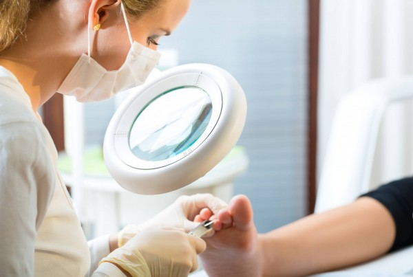 wilbraham_place_practice_chiropody_podiatry