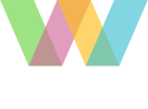 Wilbraham Place Practice